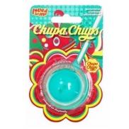 Chupa Cups Round Lip Balm Watermelon 7g