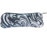 Albi Original Neutral Pencil Case Neutral 20 x 6 cm