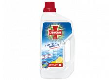 Lysoform Universal disinfectant liquid cleaner 1 l