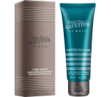 Jean Paul Gaultier Le Male Soothing After Shave Balm 100 ml