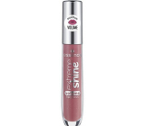 Essence Extreme Shine lip gloss 09 Shadow Rose 5 ml