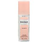 Bruno Banani Woman perfumed deodorant glass 75 ml