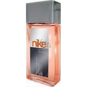 Nike Up or Down for Men parfémovaný deodorant sklo pro muže 75 ml