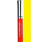 Jenny Lane Hair Mascara Yellow 8 ml