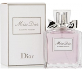 Christian Dior Miss Dior Blooming Bouquet toaletní voda pro ženy 50 ml