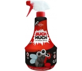 Buch Much liquid product designed to kill all insects 0.5 l sprayer