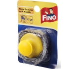 Fino Wire rod with handle 1 piece