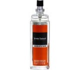 Bruno Banani Absolute Man parfémovaný deodorant sklo 75 ml Tester