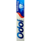 Odol Whitening toothpaste with whitening effect 75 ml
