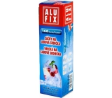 Alufix Ice bags Self-closing hearts 160 hearts 10 bags