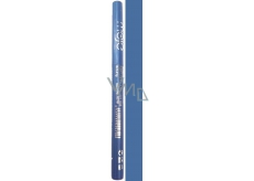 My eyelash pencil 27 azur 4706
