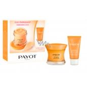 Payot Promo My Payot Duo Set 2018 9968