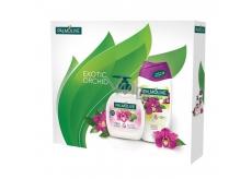 Palmolive kaz.Exotic Orchid tek.mýd.300 + SG250ml 8153