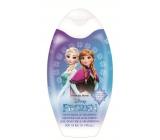 Disney Frozen Shampoo and Shower Gel for Children 300 ml