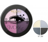 Smoky Eye 3M 8g Eyeshadow Reverser