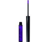 Rimmel London Lip Art Graphics Contour Pencil + Lipstick 875