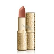 Makeup Revolution Pro Neutral Satin Matte Lipstick Matt Hydrating Lipstick Cashmere 3.2 g