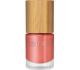 Catrice Pure Simplicity Nail Color Nail Polish C03 Coral Crush 8 ml