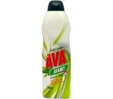 Ava Avanit Green Tea čistící krém 700 g