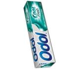 Odol Cool Fresh Gel Toothpaste 75 ml