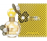 Marc Jacobs Honey EdP 50 ml Women's scent water