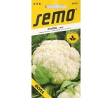 Semo Cauliflower early Bora 0.5 g