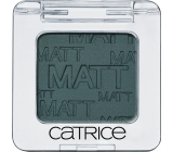 Catrice Absolute Eye Color Mono eye shadow 1000 Kermit Closer 2 g