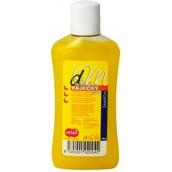 Dm Egg shampoo 100 ml