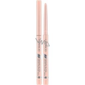 Catrice Inside Eye Highlighter Pen brightening pen 010 0.3 g