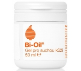 Bi-Oil Gel for dry skin 50 ml