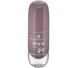 Essence Shine Last & Go! nail polish 24 We Go Together 8 ml
