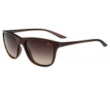 Relax Buena Sunglasses R0328B