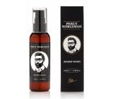 Percy Nobleman Men's 100 ml Hair Shampoo