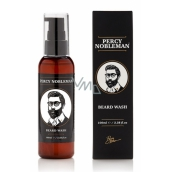 Percy Nobleman Shampoo with natural oils 100 ml