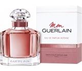 Guerlain Mon Guerlain 19 Intense EdP 100 ml Women's scent water