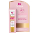 Dermacol Collagen Plus Intensive Rejuvenating Intensive Rejuvenating Facial Serum 12 ml