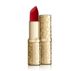 Makeup Revolution Pro New Neutral Satin Matte Lipstick matt moisturizing lipstick Stiletto 3.2 g