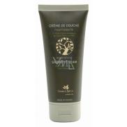 Panier des Sens Oliva shower cream 200 ml