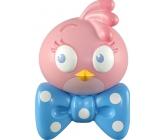 Angry Birds Stella 3D 2in1 foam + shower gel 300 ml
