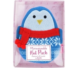 Bomb Cosmetics Penguin - Pablo the Penguin Heating pad