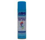 ABS Foot Spray 150 ml