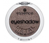 Essence eyeshadow mono eyeshadow 17 Fairytale 2.5 g