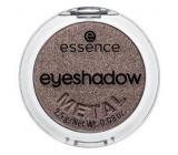Essence eyeshadow mono eyeshadow 17 Fairytale 2.5 g