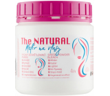 Absolute Cosmetics The Natural hair highlight 125 g