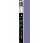 Regina Mono Matic oční stíny 26 modrá 0,8 g