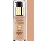 Max Factor Facefinity All Day Flawless 3in1 Makeup 80 Bronze 30 ml