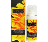 Ryor Argan oil with hyaluronic acid Revitalizing serum 50 ml