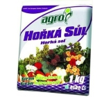 Agro Bitter salt magnesium sulfate 1 kg