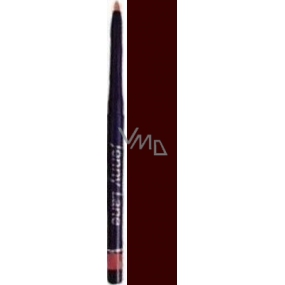 Jenny Lane Automatic lip liner waterproof No. 15 2 g