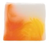 Bomb Cosmetics Orange Soda - Orange Soda Natural glycerine soap 100 g